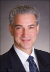 Jewelry Advisors Group' Bob Epstein