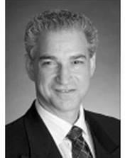 Bob Epstein