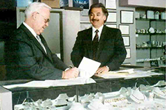 creating-jewelry-sales-since-1945