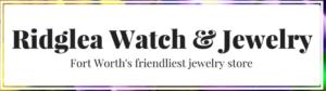ridgleawatchandjewelry